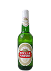 Stella Artois Long Neck - 269 ml - R$3,79